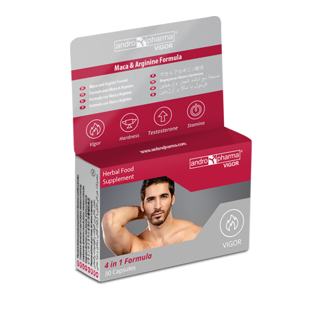 andropharma-vigor-supplement
